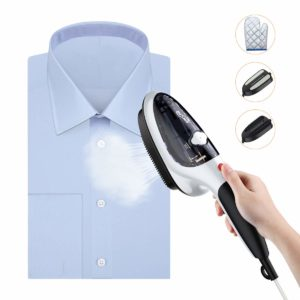 housmile garment steamer