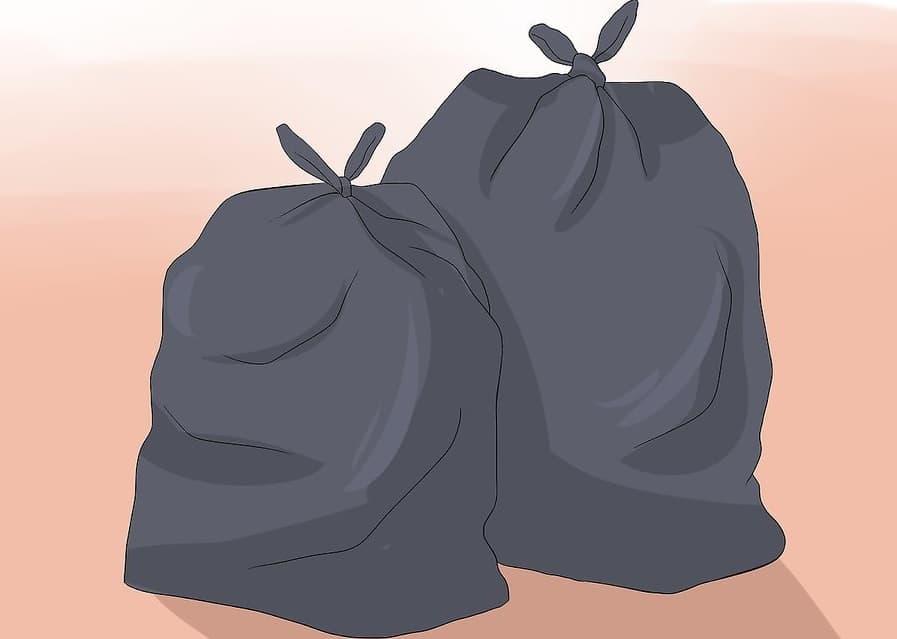 ideas for organizing a garage