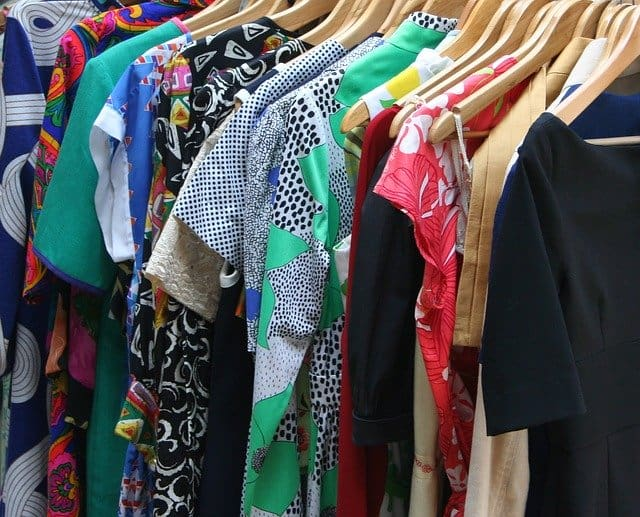 How To Spring Clean Your Closet? [Comprehensive Tips & Checklist] 1