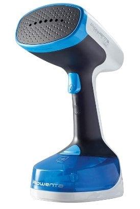 Rowenta Xcel Steam Compact DR7000