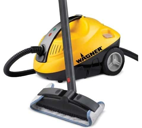 How to Find the Best Upholstery Steam Cleaners of 2020? 28