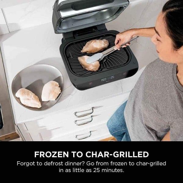 ninja foodi indoor grills (3)