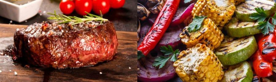swissmar raclette grill review